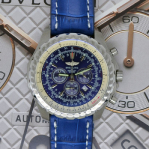 Replica cheap Breitling watches